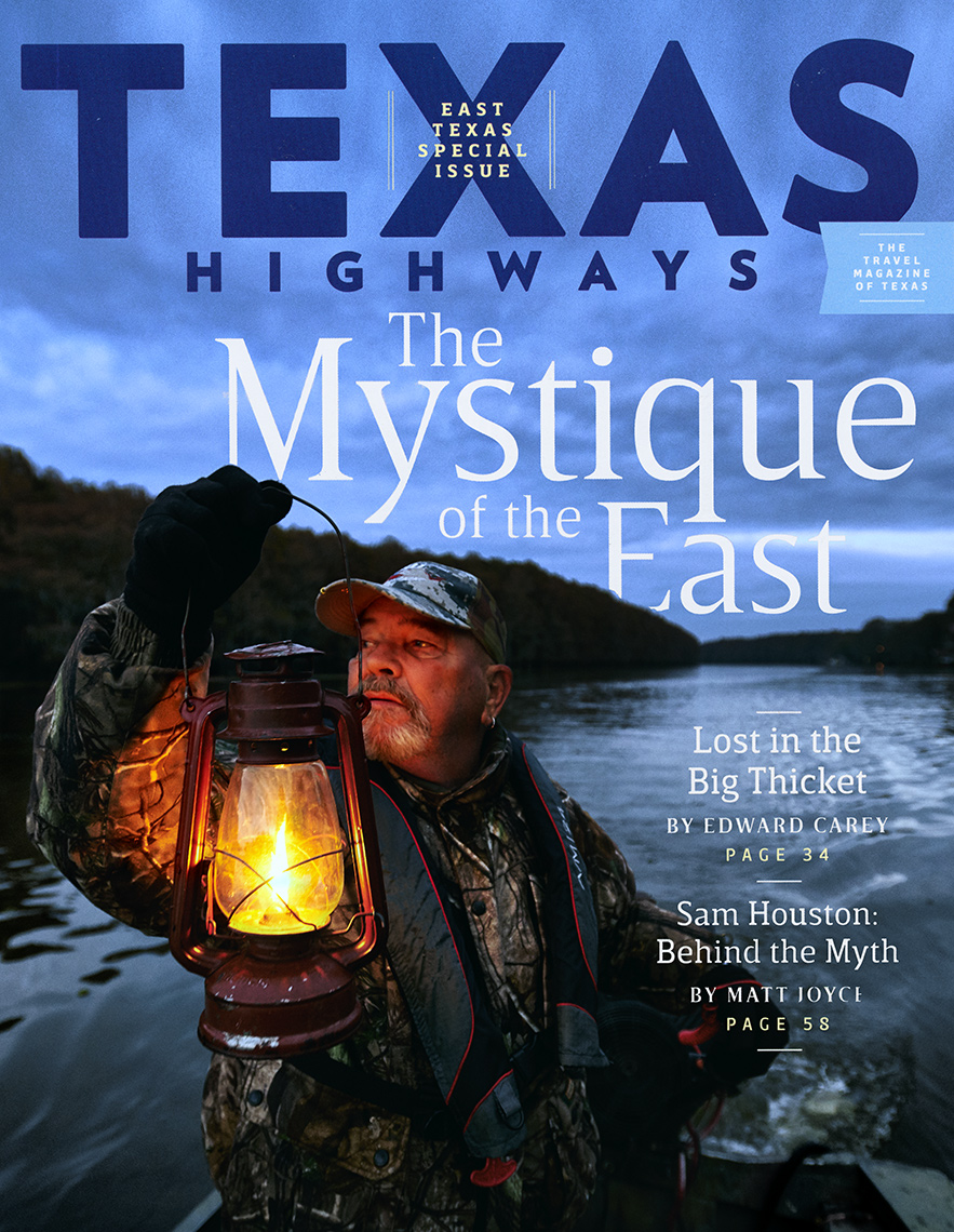 East_TexasCover