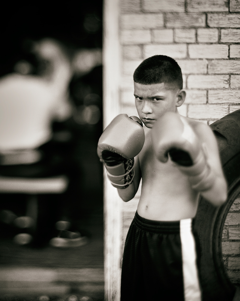Shafer_Boxing_V_04