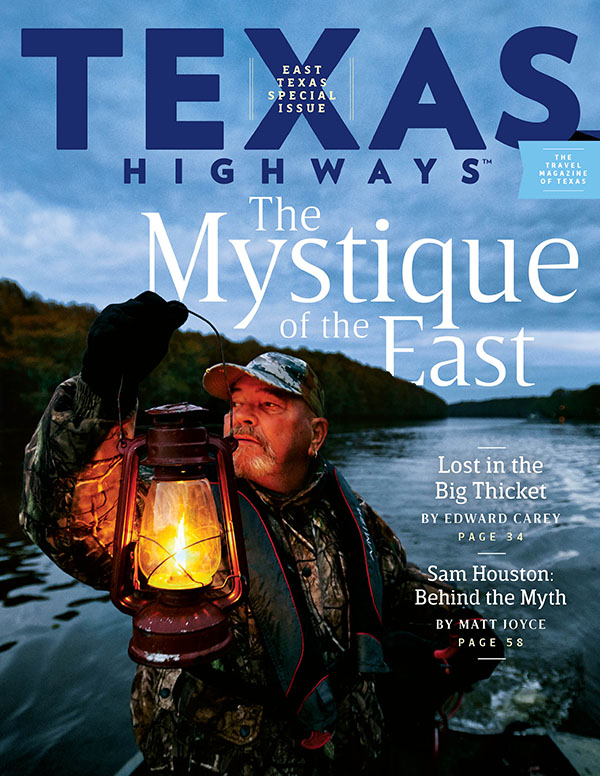 feb2020-texashighways-cover-mystique-east